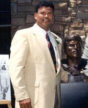8fc46f7f5c5 Anthony Munoz - Cincinnati Bengals Hall of Famer | Big Time Football ...