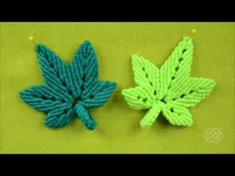 Лист конопли крючком рецепт печений с марихуаной