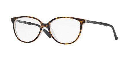 4b49c0867e93f Vogue VO2866 Eyeglasses   Free Shipping   oculos   Pinterest   Óculos