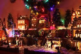 decoraciones navideñas 2016 - Buscar con Google