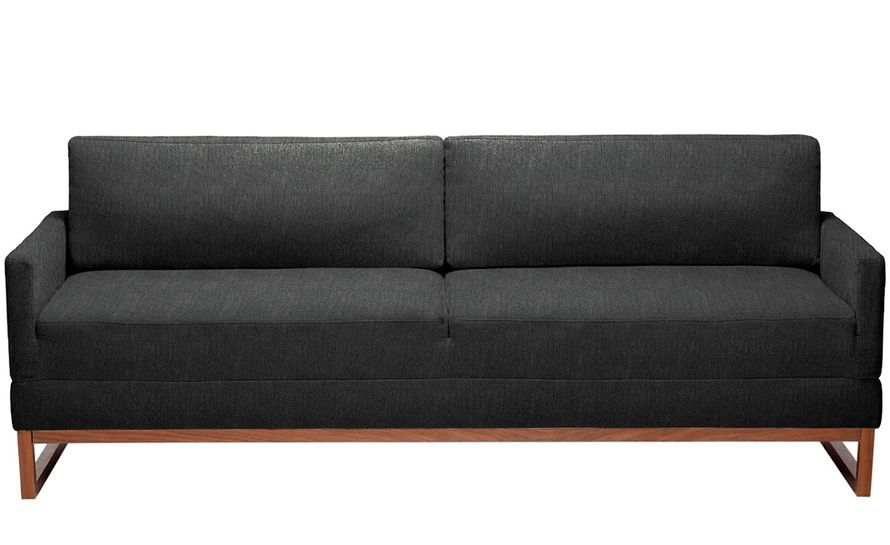 Excellent The Diplomat Sleeper Sofa Bedroom Modern Sleeper Sofa Caraccident5 Cool Chair Designs And Ideas Caraccident5Info