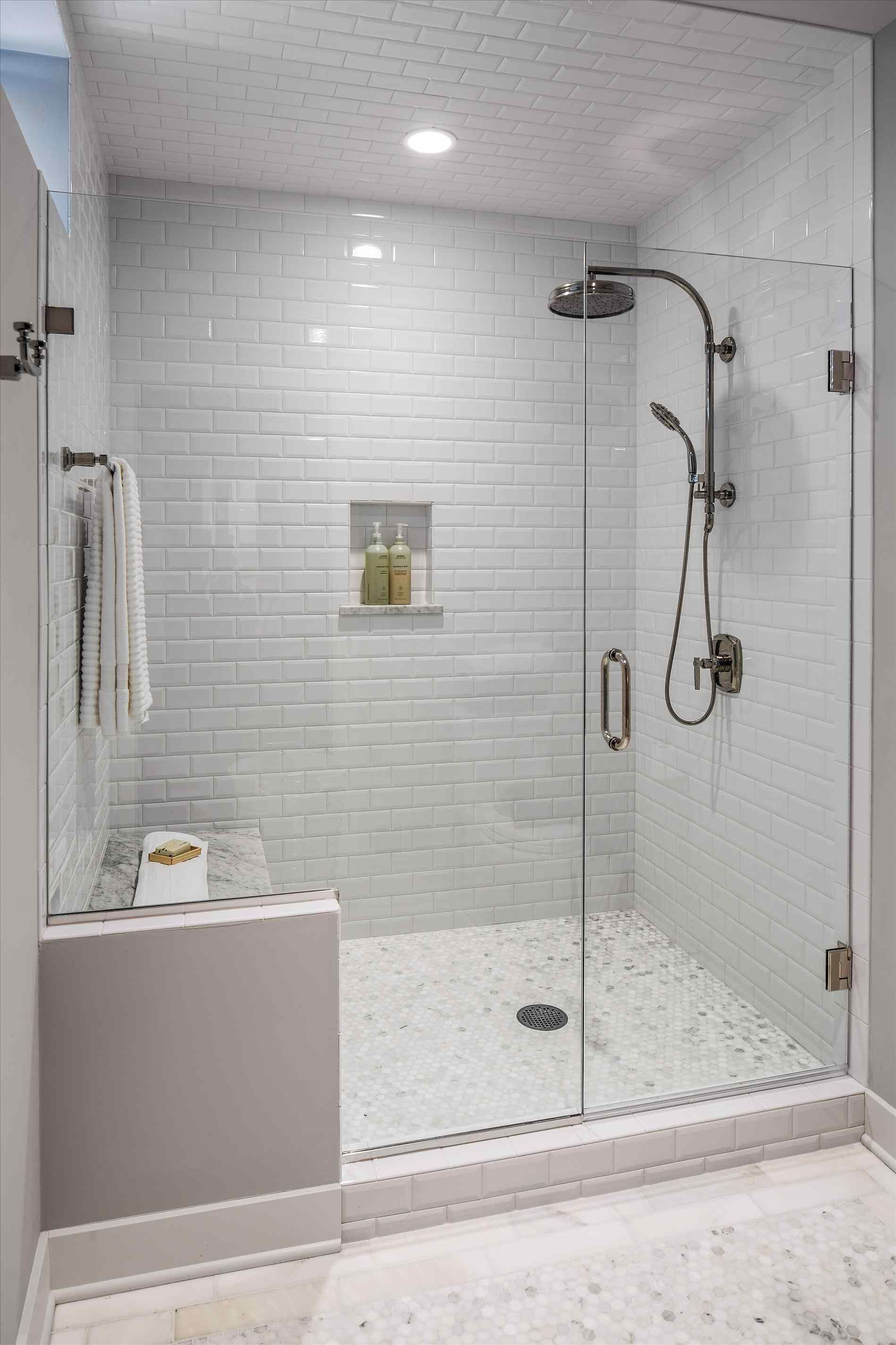 Found On Bing From Datenlabor Info Bathroom Remodel Shower
