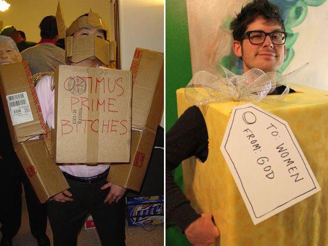 Last Minute Costume Ideas Imgur