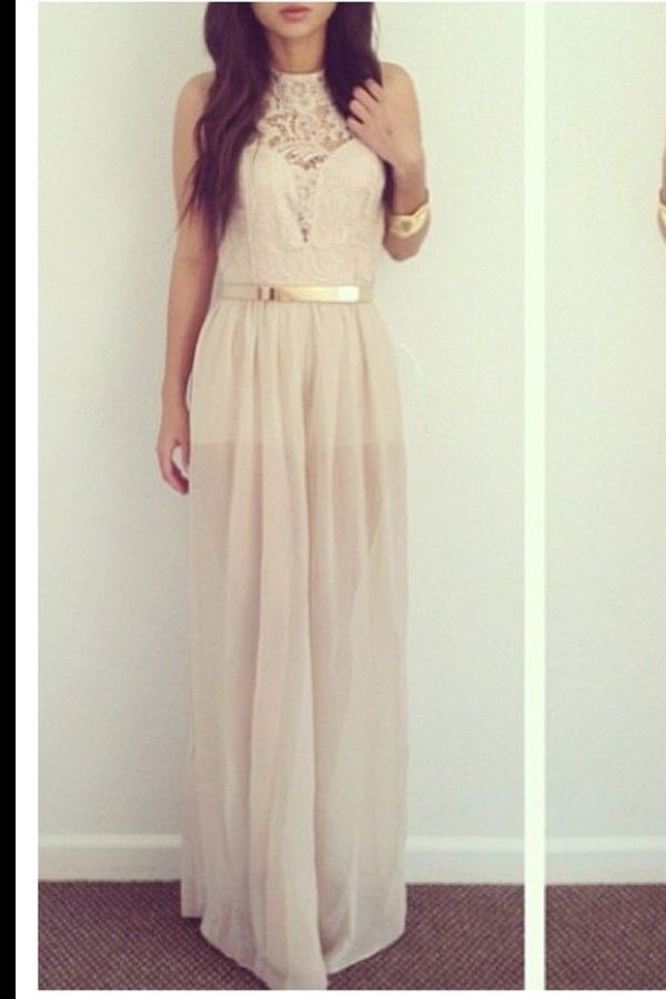 Dress   Fedoras, Prom dresses and Grunge