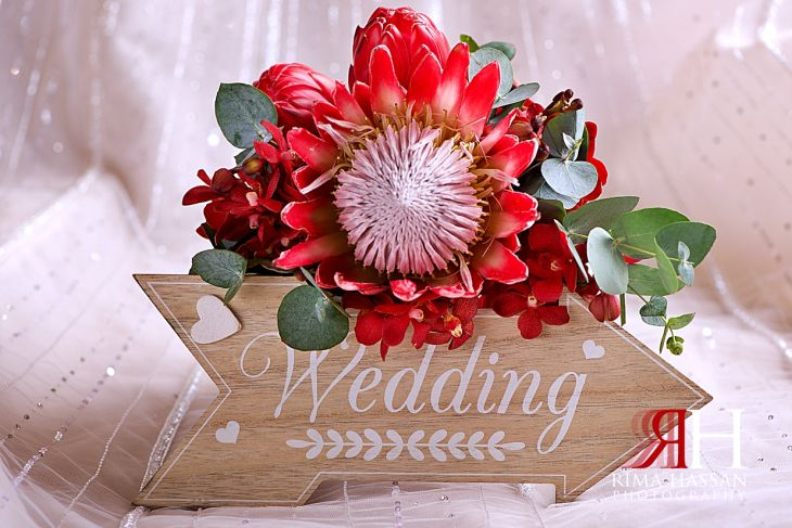 Grand hyatt dubai wedding manar ahmed dubai wedding