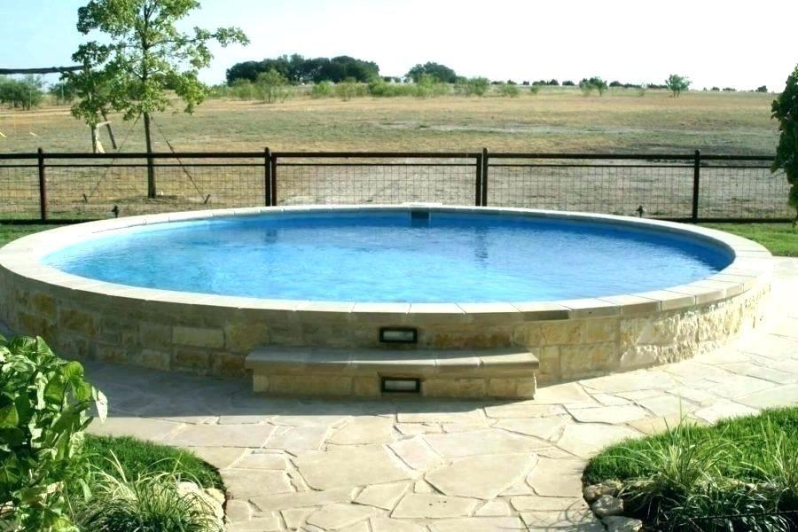 Galvanized Water Trough Swimming Pool Watering Trough Swimming