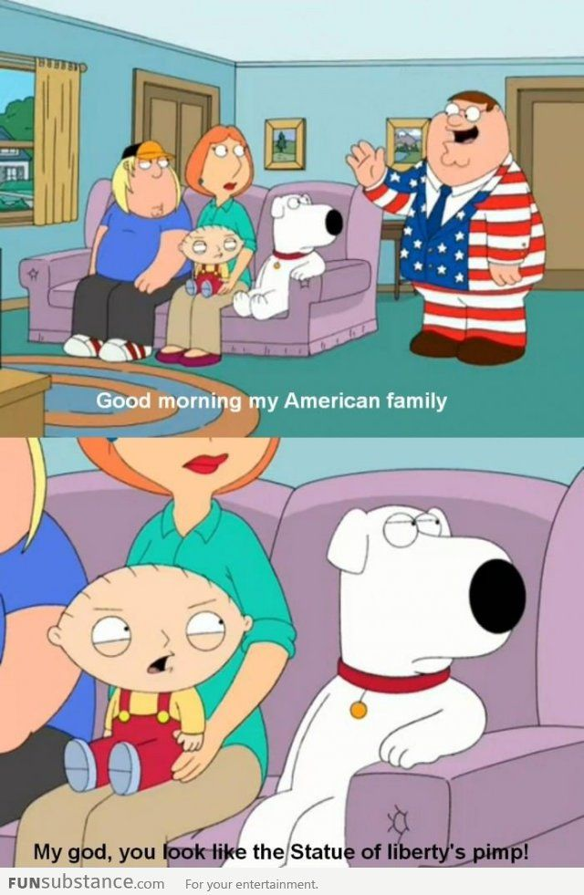 Family Guy Stewie Meme : family, stewie, Stewie, FunSubstance, Family, Funny,, Quotes,