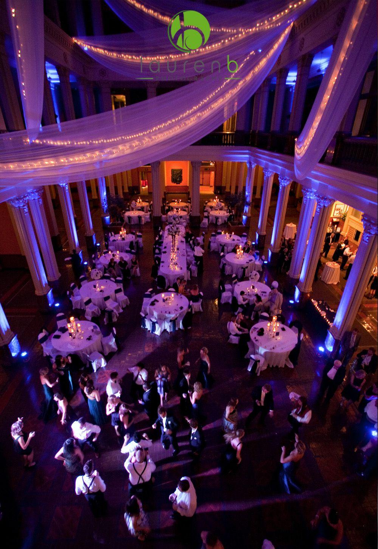 Our venue! Google Image Result for http://2.bp.blogspot.com/-mMT-NSQ1pCg/TnE9uUUlmNI/AAAAAAAACz8/hwq6H7elO30/s1600/110903%252BL%252526B_21.jpg