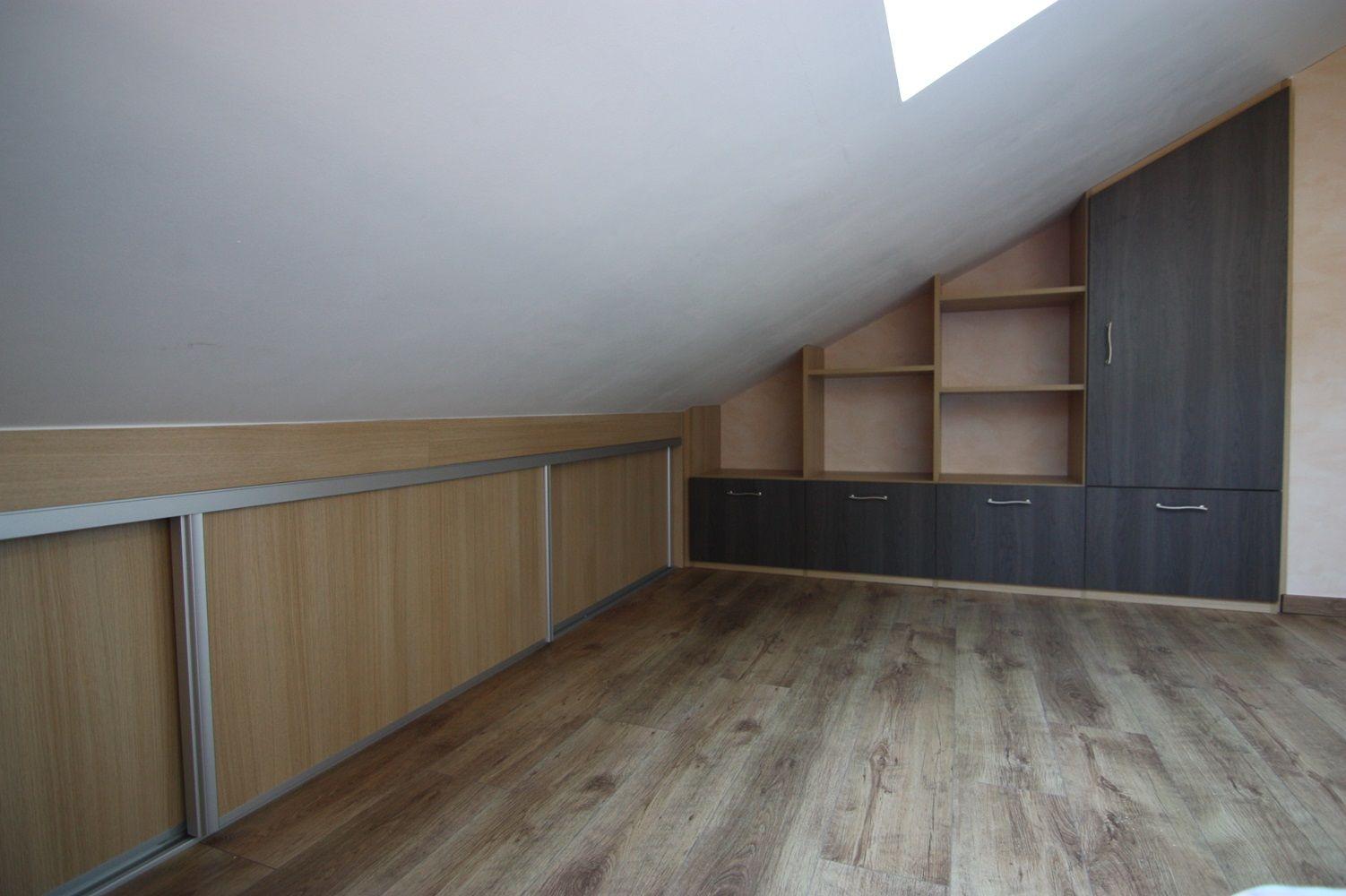 placard-sous-pente-sous-escalier-sur-mesure-voiron-grenoble ...