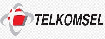 Setting Apn Telkomsel 4g Lte Cara Setting Apn Telkomsel Biar Cepat