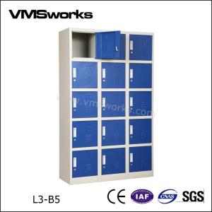 China Locker Manufacturers,Suppliers,Factory,Wholesale Henan Vimasun  Industry Co.