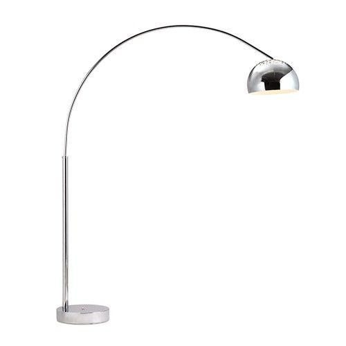 Arco Floor Lamp - Achille Castiglioni Replica - Marble Base 7% OFF ...
