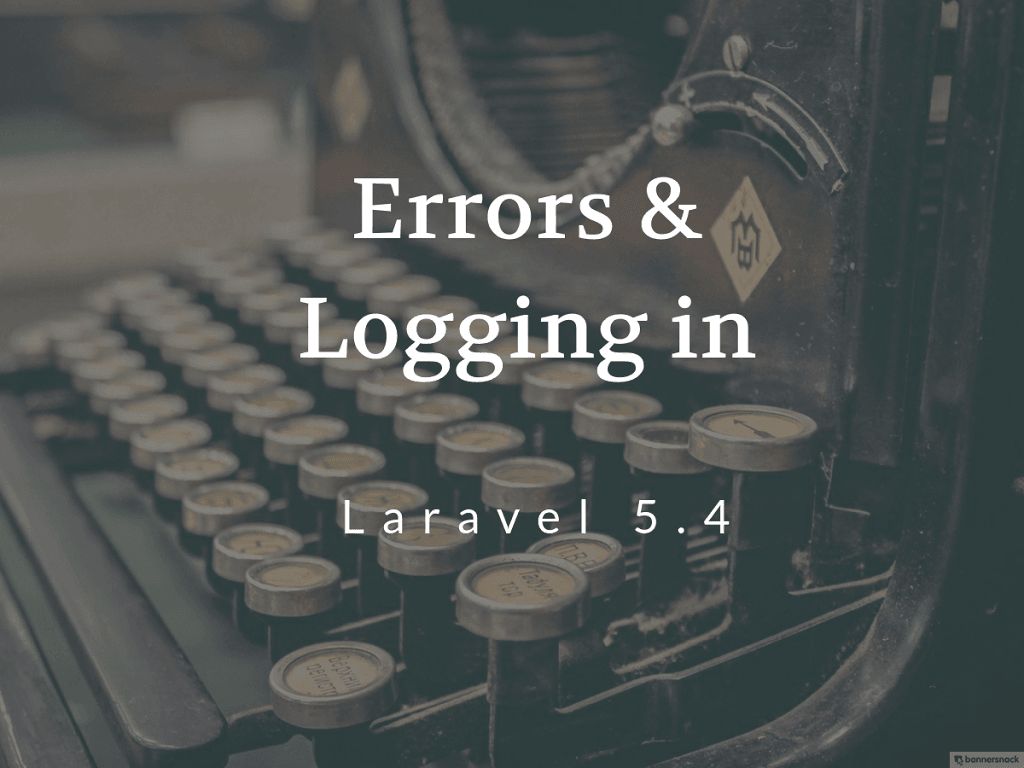 Understanding repository pattern in laravel 5 pository acting as understanding repository pattern in laravel 5 pository acting as a intermediate layer between client business baditri Image collections