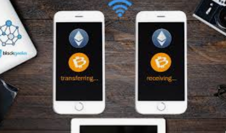 Best cryptocurrency digital wallet
