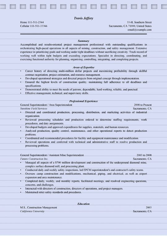 Odt Resume Template 28 Images Odt Resume Template Sle Resume Template  Chronological Free