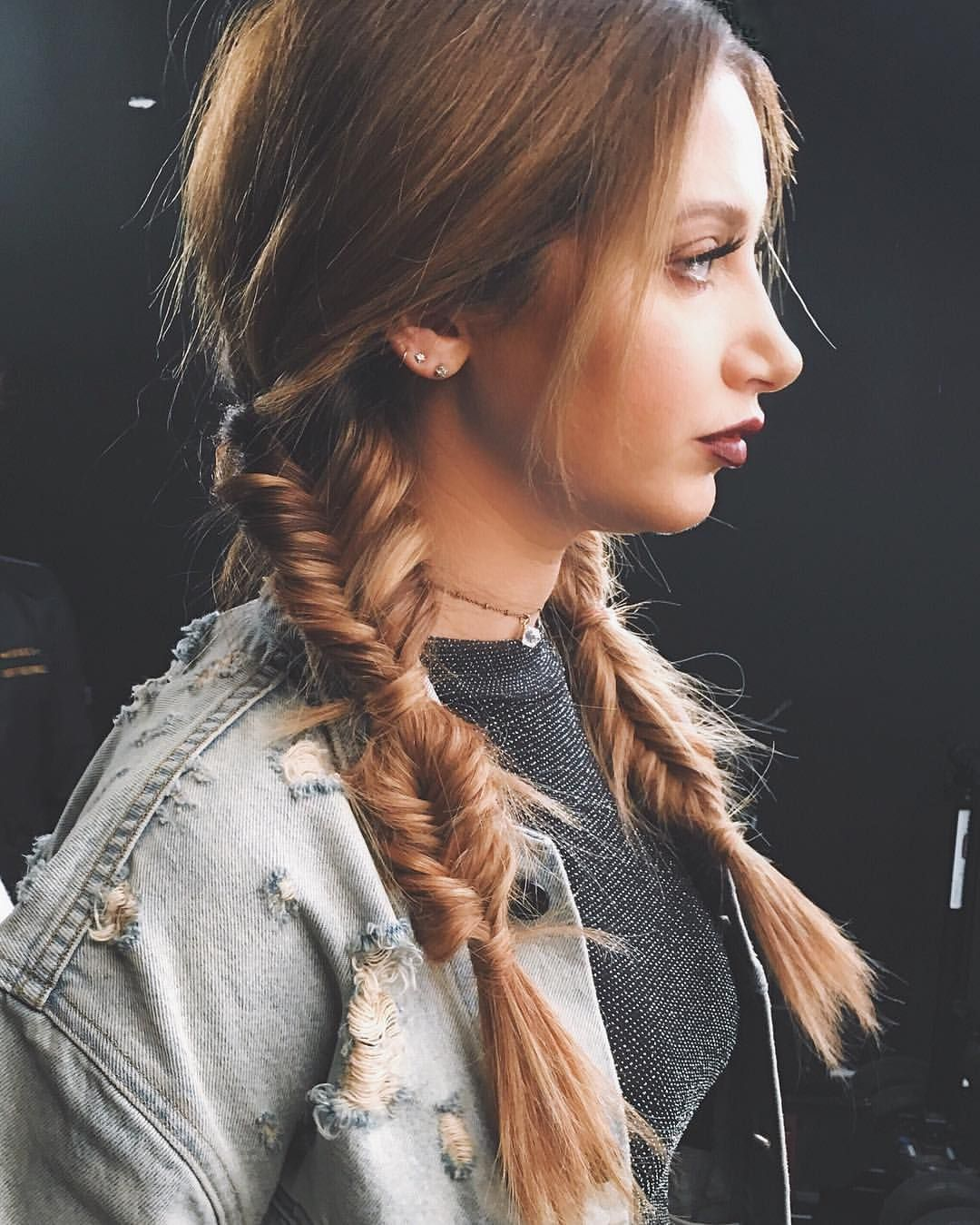 Discussion on this topic: Cute Braided Hairstyles: Ashley Tisdale Hair, cute-braided-hairstyles-ashley-tisdale-hair/