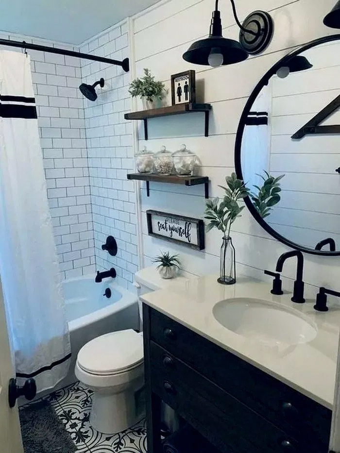 32 Unique Bathroom Accessories To Add Function And Style To Your