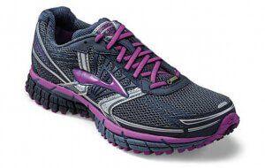 Guide to Vegan Running Shoes (Women's