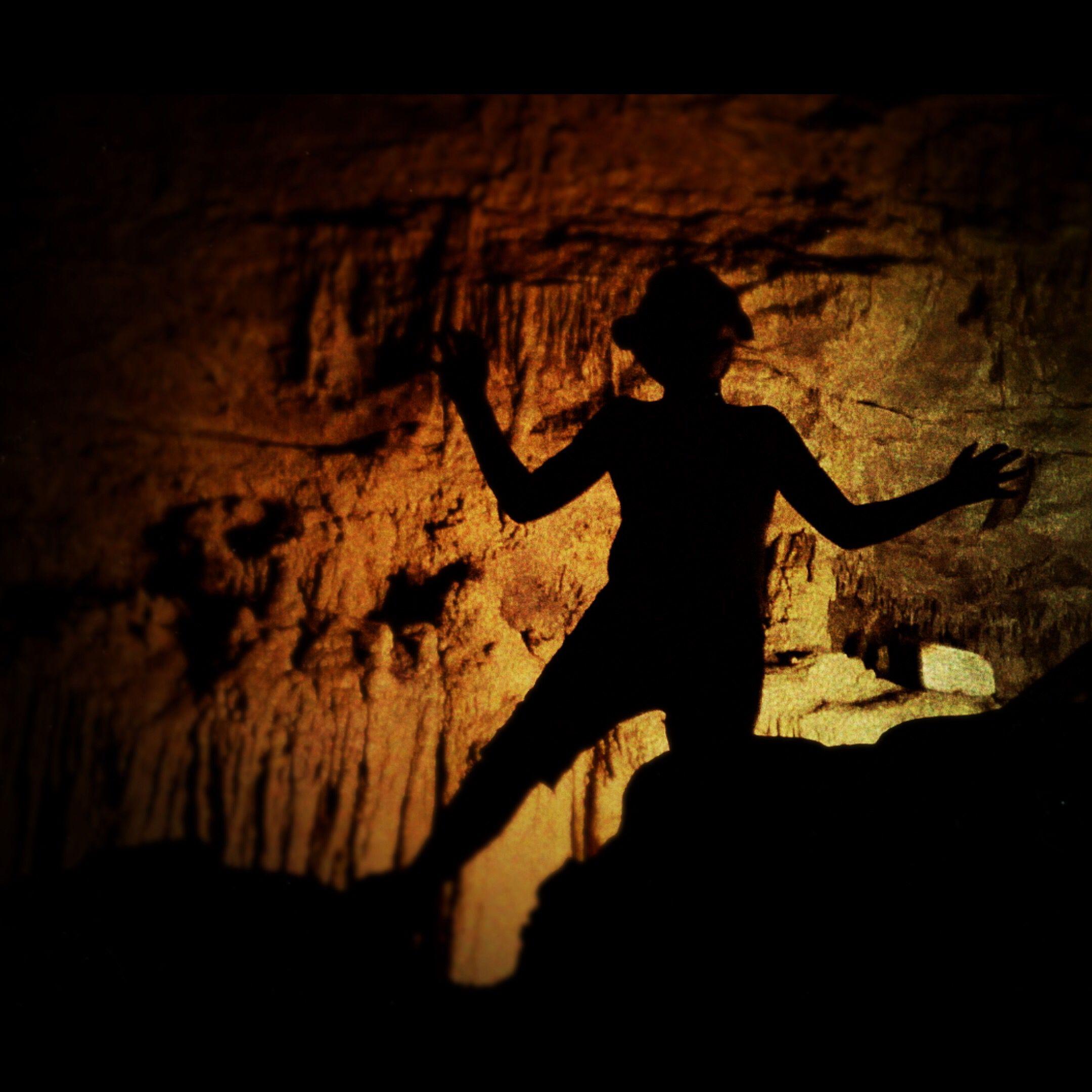 Meteor Falls - Um sonho de exploração 0304b0ff150c32949b1c0555799a85c3