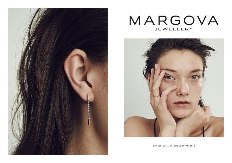 Yumi-Lambert-Margova-Spring-2016-Lookbook07