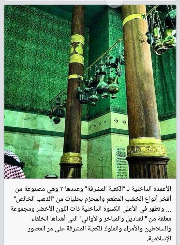 اللهم زد هذا البيت تعظيما وتشريفا وتكريما Islamic Pictures Oriental Art Islam