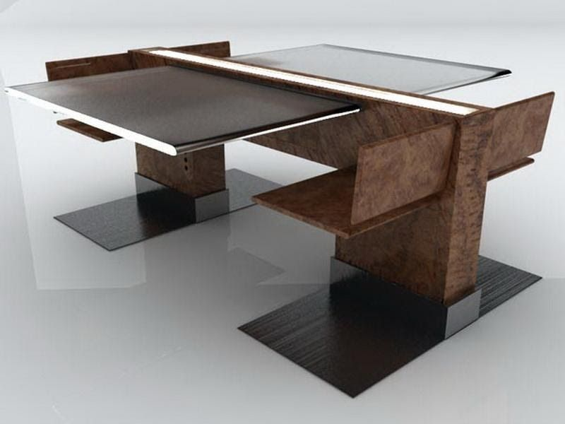 Trends For Creative Unique Dining Table Design In 2020 Table