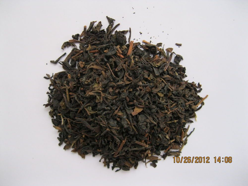 Details about Dragon Well Green Tea Chinese Loose Leaf 8