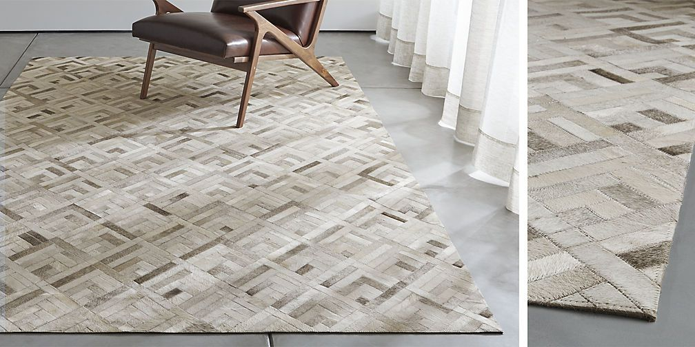 Area Rugs Small And Large Rugs Area Rugs Rugs Large Rugs