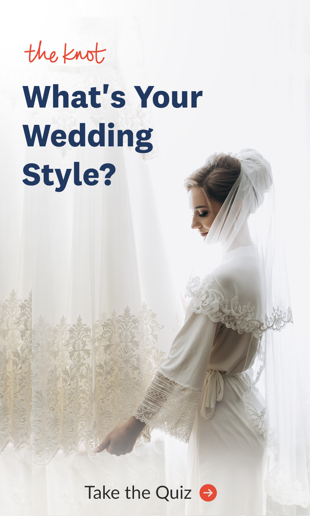 Pin by Hali Wolters on Weddings Wedding, Wedding styles