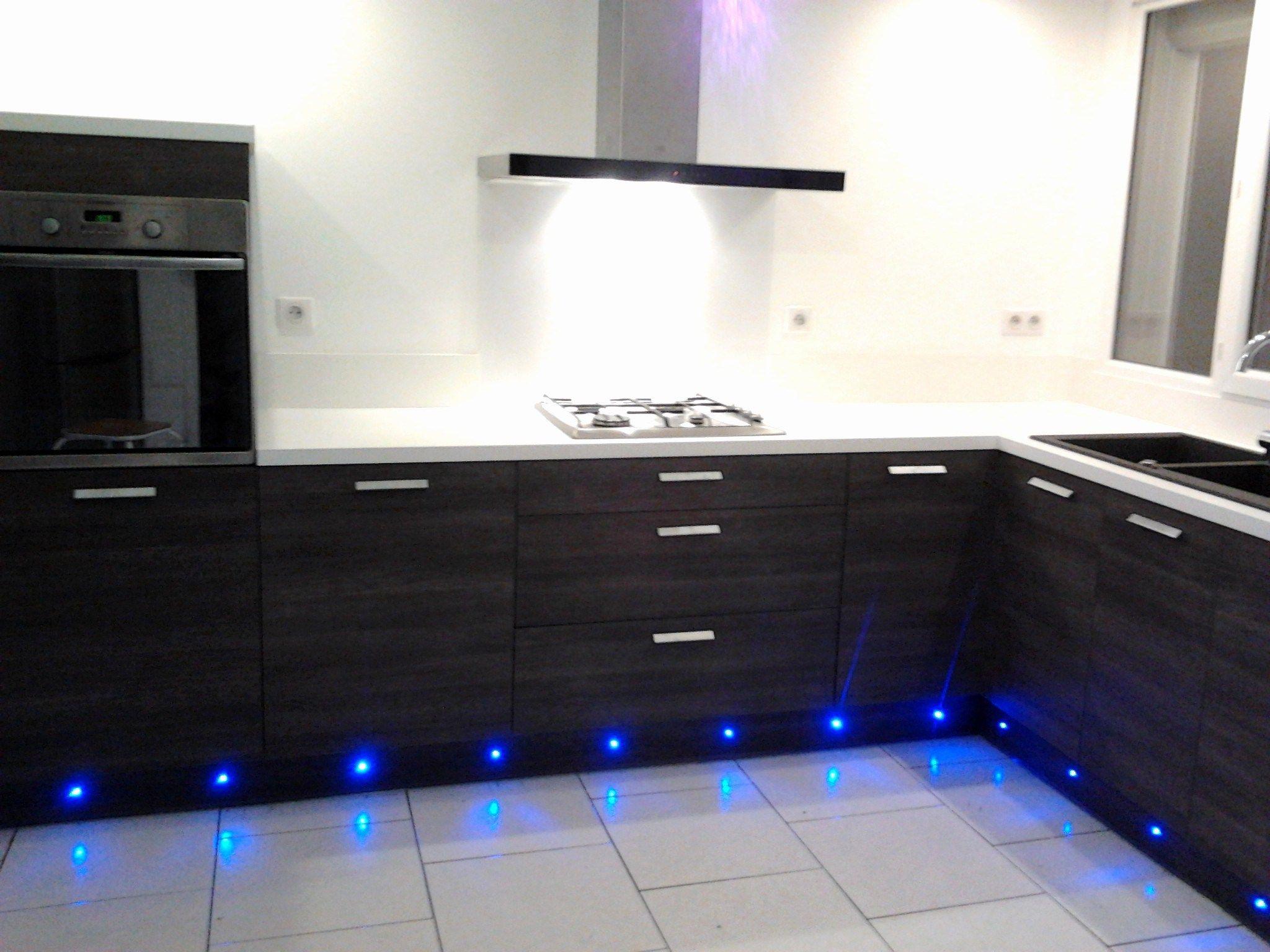 Beautiful Brico Depot Bleu De Travail Home Decor Styles Design Kitchen Design