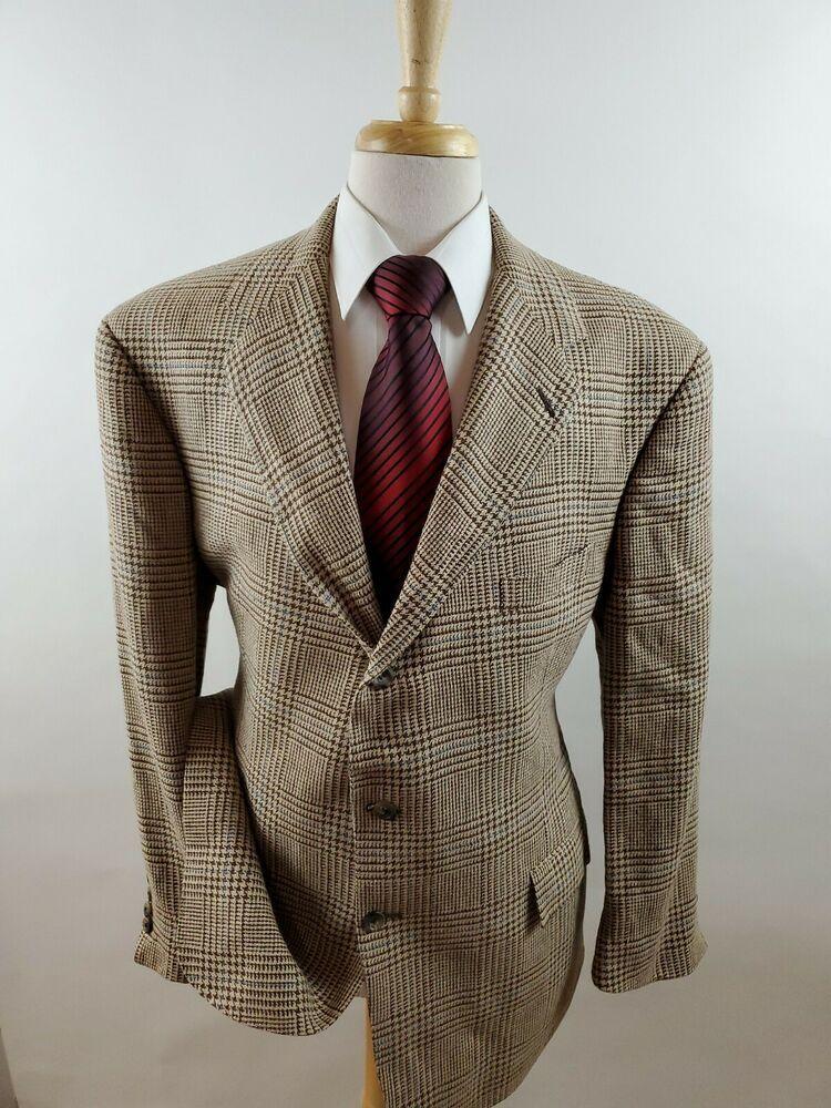 Ralph Lauren womens leather waistcoat. Ralph Lauren