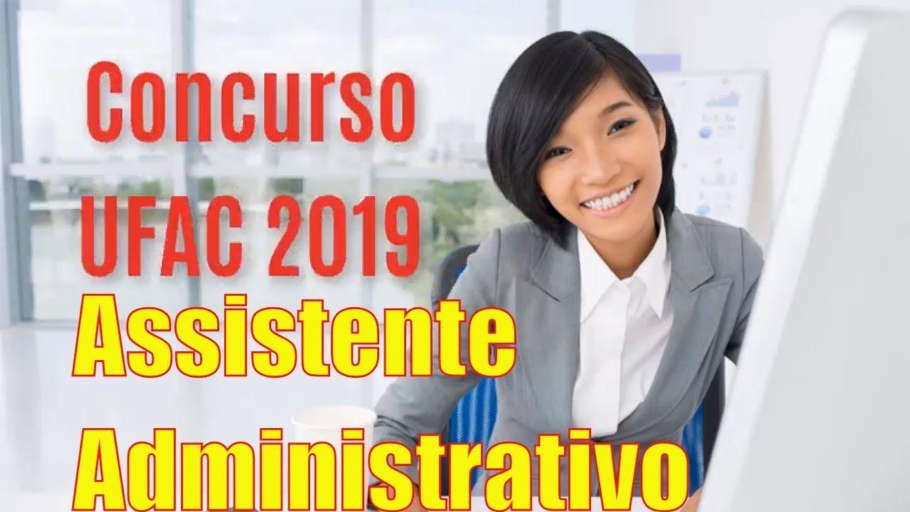 Assistente De Aluno E Auxiliar Em Administracao Concurso If