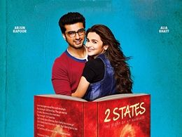 2 states full movie download hd filmywap