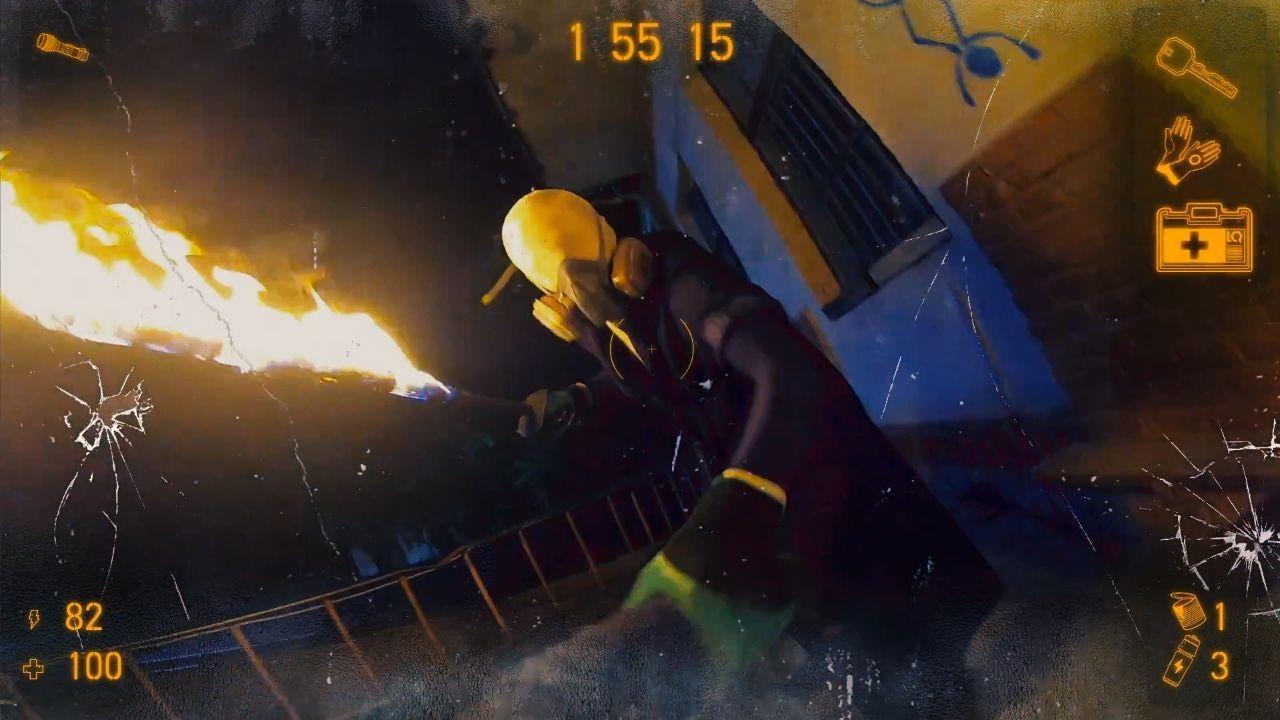 Online escape game in 2020 Online video games, Escape