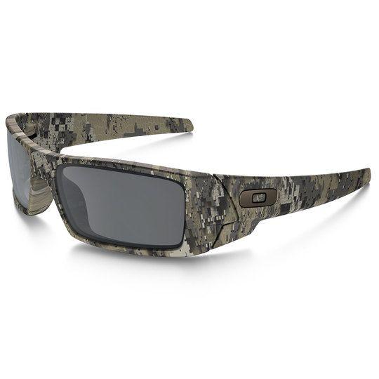 362b120dc58 Oakley Mens Gascan Sunglasses