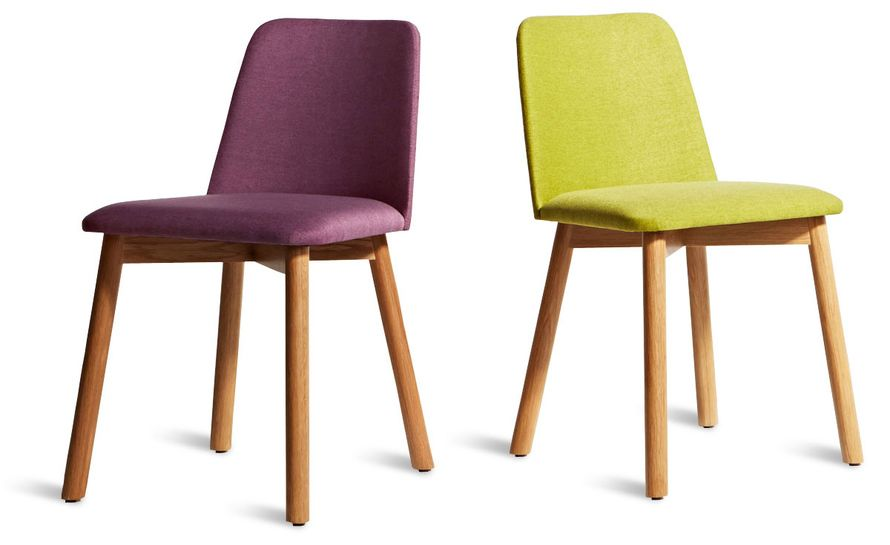 Chip Dining Chair In 2019 16 W Dining Chairs Modern