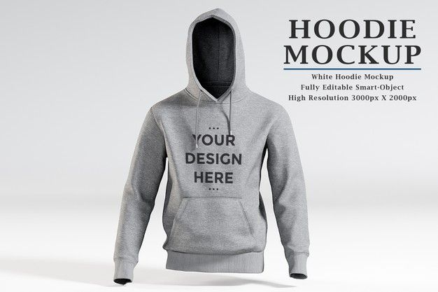 Download Showcase Of Hoodie Mockup Isolated Hoodie Mockup Hoodies Shirt Mockup