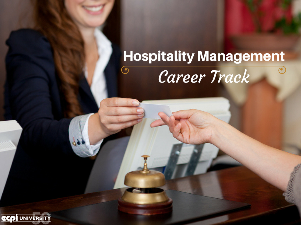 What Jobs Can You Get With A Degree In Hospitality And Tourism Management
