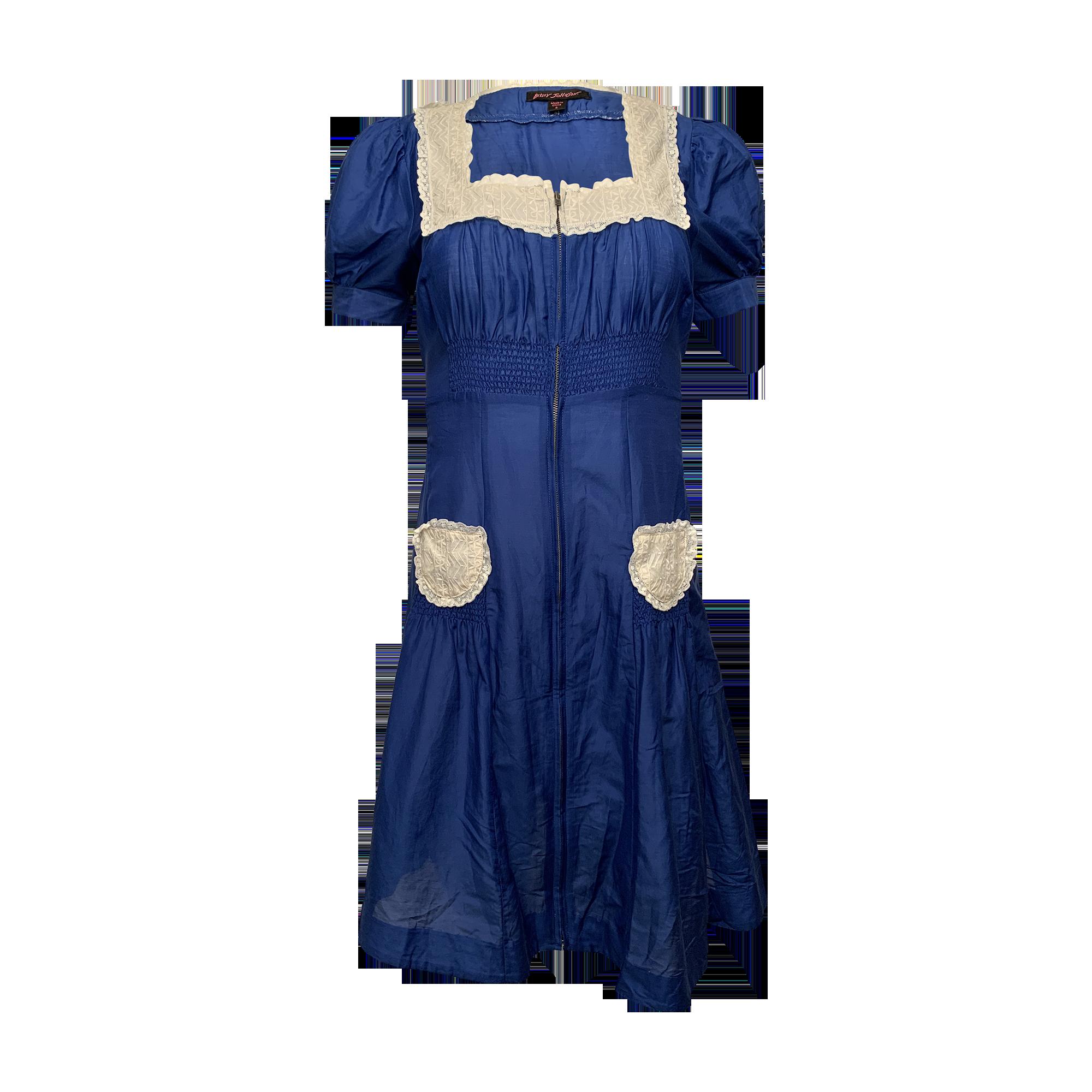 Blue Baby Doll Dress Blue Babydoll Dress Dresses Babydoll Dress [ 2000 x 2000 Pixel ]