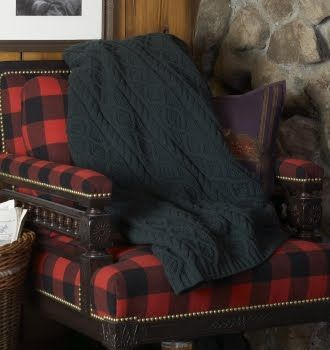 Best Red And Black Buffalo Check Upholstered Chair With Black 640 x 480