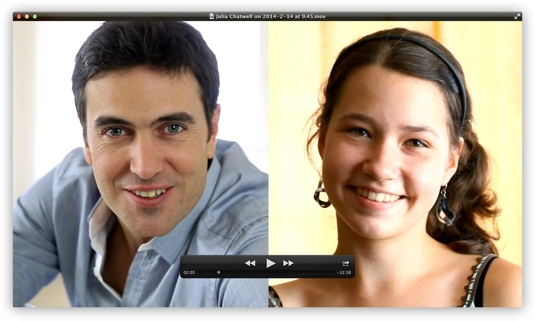 Call Recorder for Skype | Tech | Facetime, Software apps, Audio