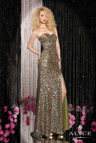 evening dresses atlanta alyce