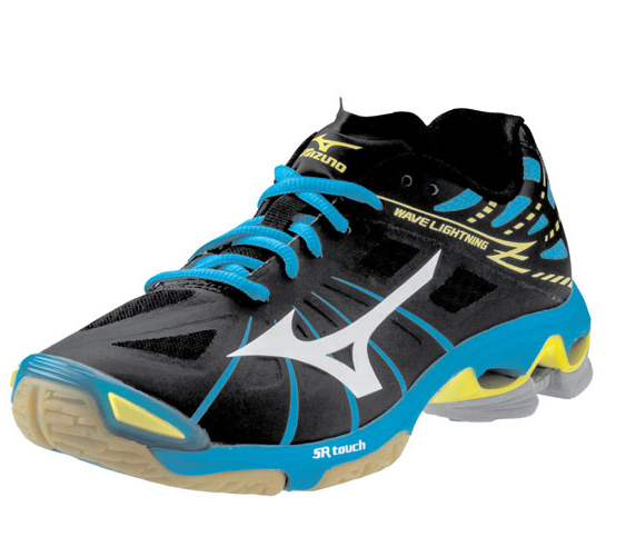 mizuno volleyball shoes uk 50