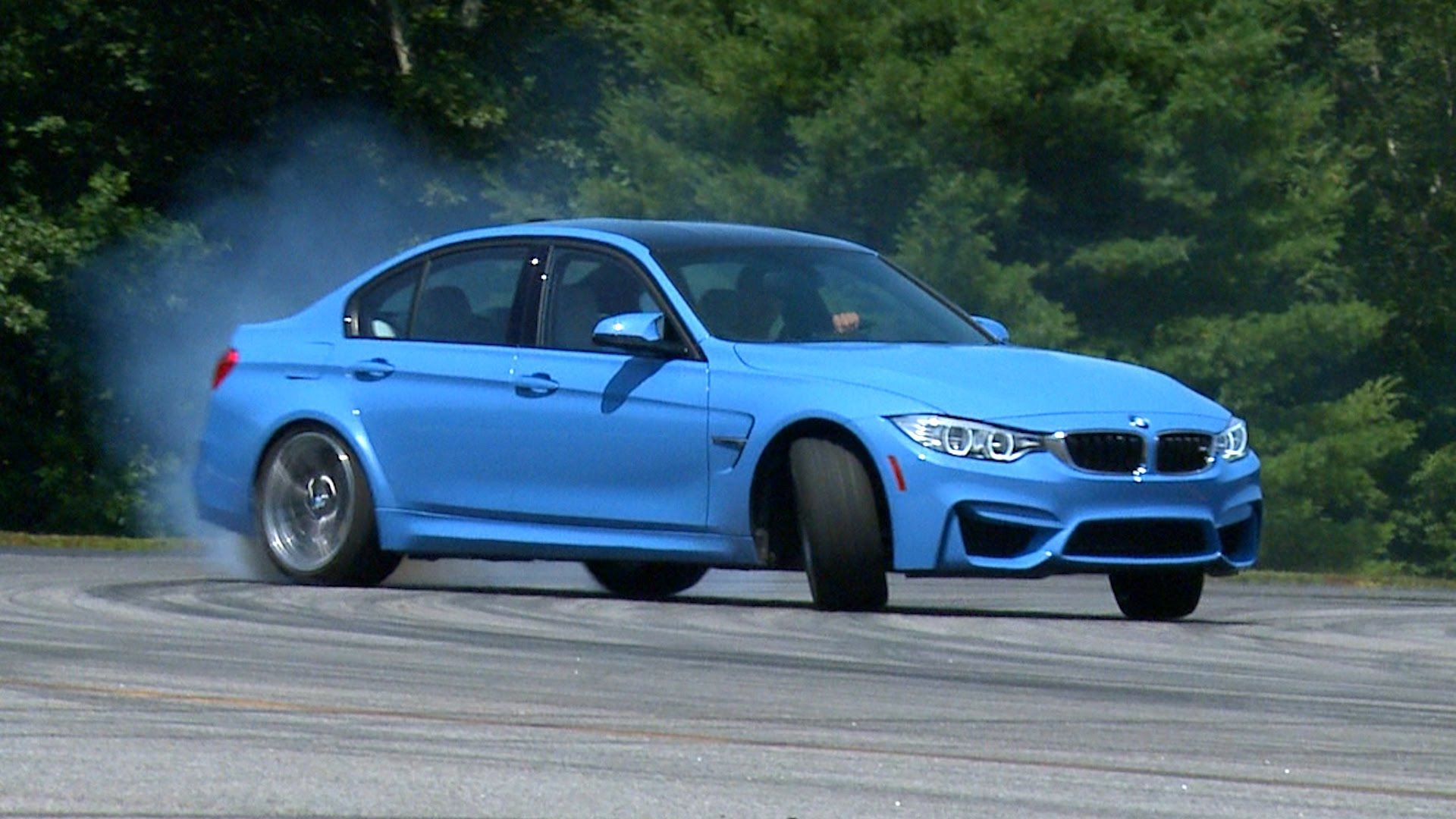 New BMW M And M Pops Up Early Transportation Pinterest BMW - 2015 bmw m3 price