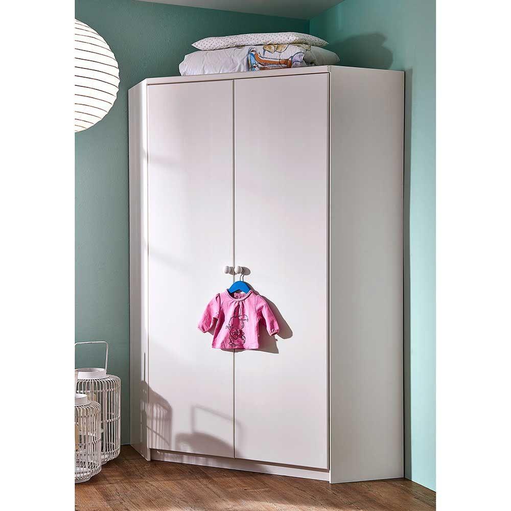 babyzimmer mit eckkleiderschrank tolle pic oder ebdcffdfefbdea