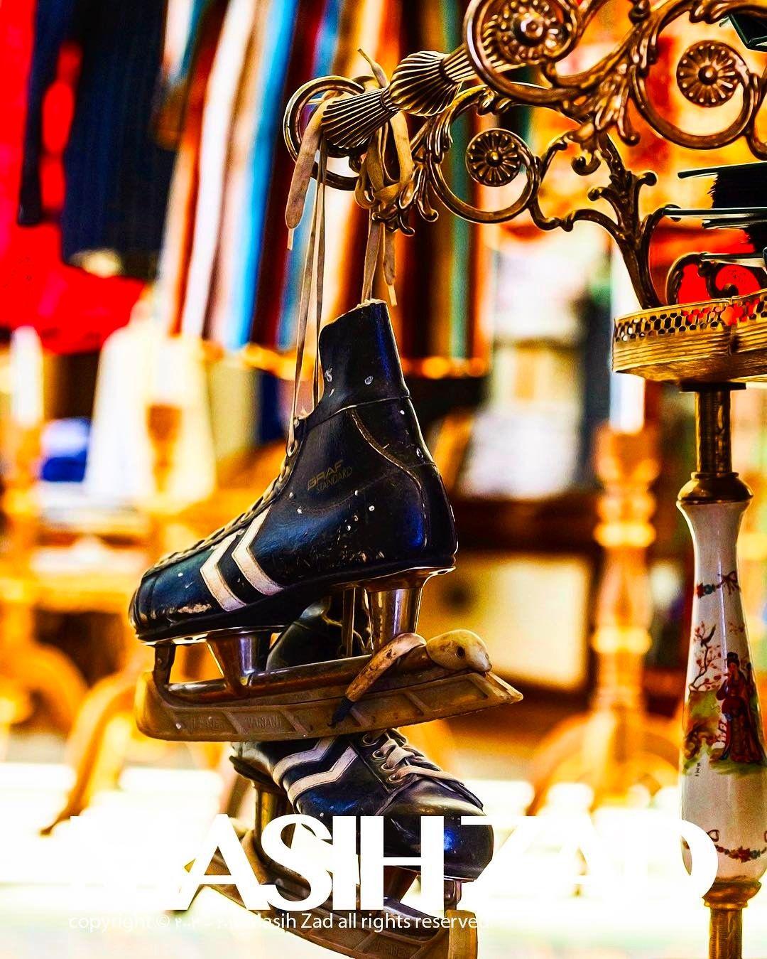 Wearable piece of art by Masih Zad Custom Made & Made to Measure Mens clothing, Cut and Tailored by Hands in Naples, Italy. Now in Tehran, by appointment 📞 0098-912-931-2287 0098-21-22717194 #masihzad  كلكسيونئ از تاكسيدوهاً و كت وشلوارهائ طراحي شده مسيح زاد همراه با دوخت سفارشي و اختصاصي آقايان و با مجربترين خياطهاي ايتاليايي و با كيفيتترين و متنوع ترين پارچههاي روز براي اولين بار در ايران. <<< يك تجربه، همراه با كيفيت و دوختي متمايز >>> نشاني : تهران، خيابان نياوران و تنها با تعيين…