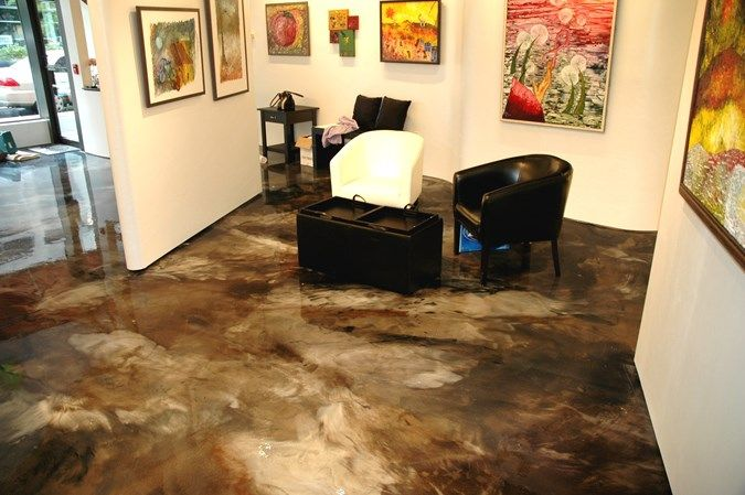 Interior Flooring, Industrial Coatings And Decorative Concrete Finishes  From Elite Crete Systems, A World Leading Specialty Floor U0026 Surface  Manufacturer.