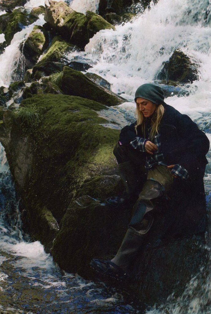 65 Best photos: Annie Leibovitz images | Annie leibovitz ...