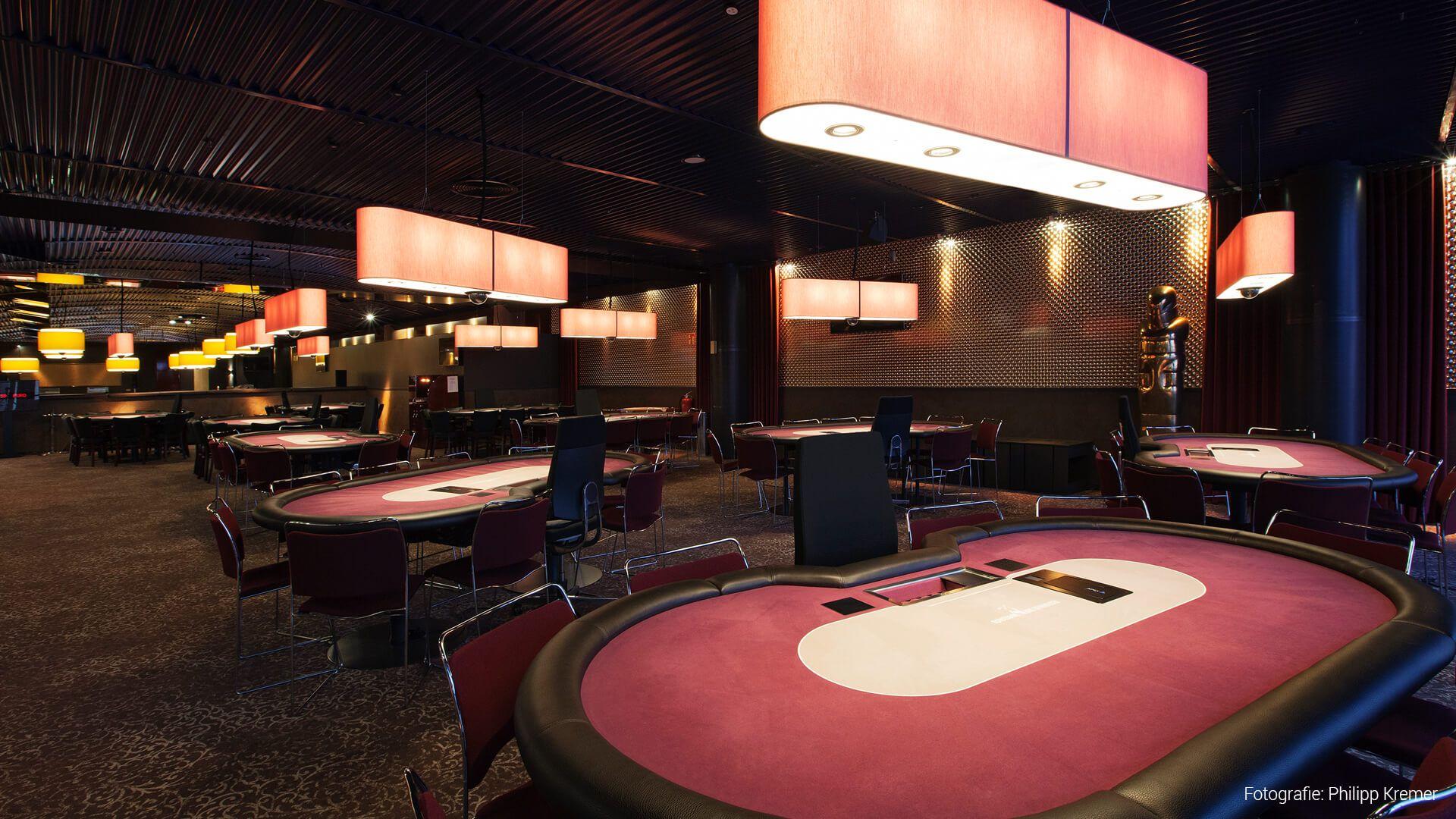 internet casino spiele echtgeld gewinnen ohne einzahlung spielautomaten gewinnchance