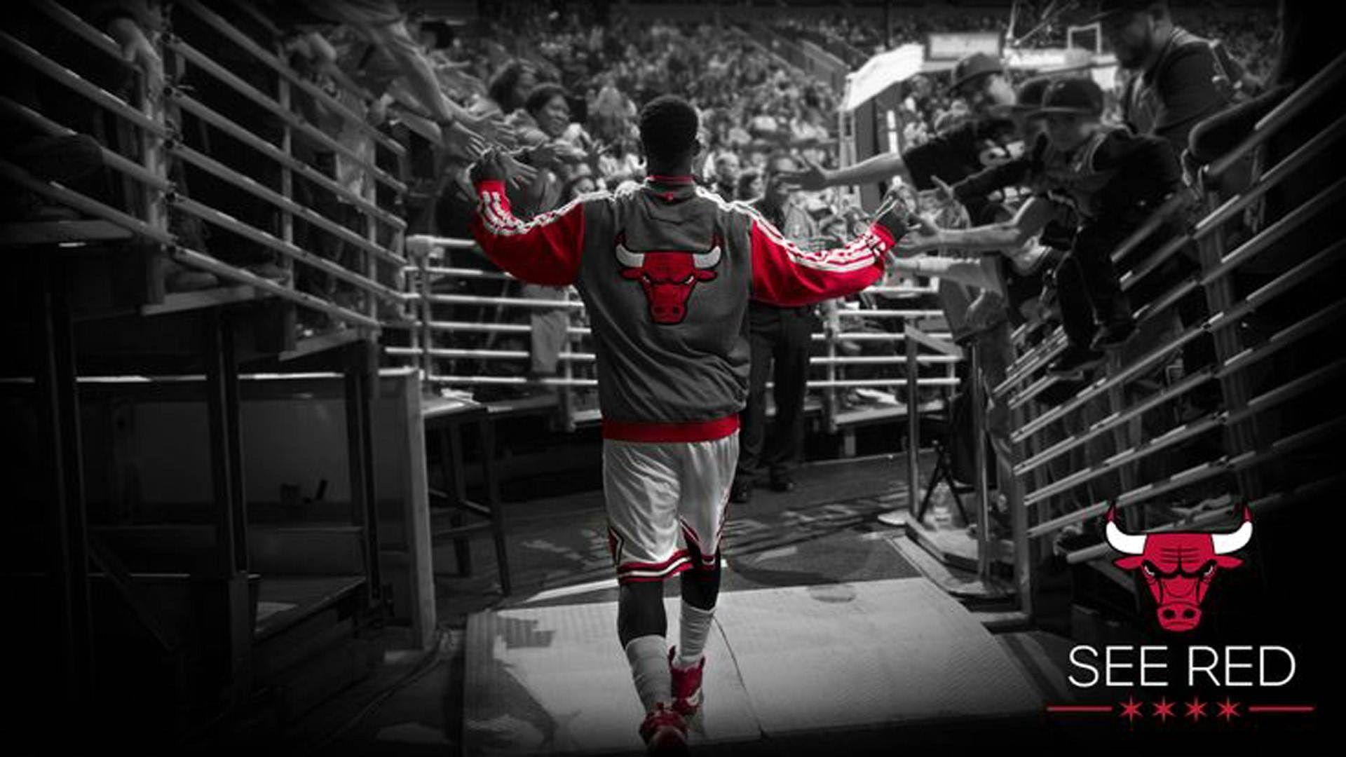 Hd Jimmy Butler Wallpapers Chicago Bulls Wallpaper Bulls Wallpaper Chicago Sports Teams